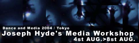 2004ws_tokyo.jpg